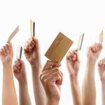 Дополнительная кредитная карта
