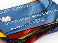 Кредитная карта и ее особенности
