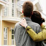 Особенности кредитов на строительство
