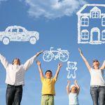 Целевой кредит: важные моменты