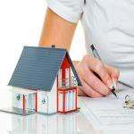 Важные нюансы ипотеки