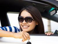 Экспресс-автокредитование: важные нюансы