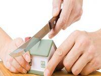 Муниципальное жилье и приватизация