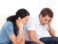 К чему приведет плохая кредитная история?